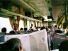 viet03_train2.jpg